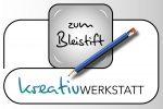 KREATIVWERKSTATT Zum Bleistift